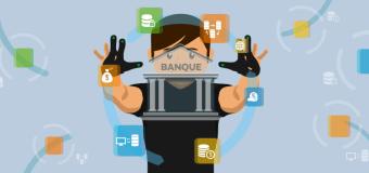 Les avantages de l'assurance dans une banque en ligne