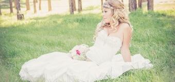 Où trouve-t-on les professionnels du mariage ?