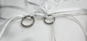 Un mariage réussi, ça se prépare longtemps à l'avance !