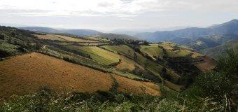 L'Occitanie : une nouvelle région à découvrir à tout prix !