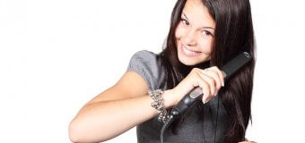 Astuces et conseils beauté pour femmes