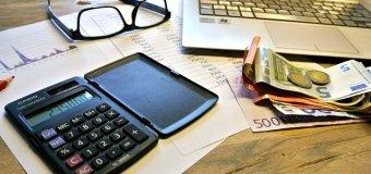 Payer moins d'impôt sur le revenu en 2018